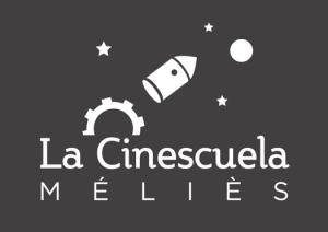 La Cinescuela MÉLIÈS